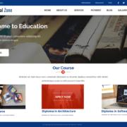 Educational Zone