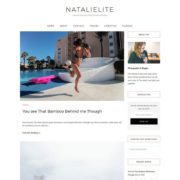 Natalie Lite