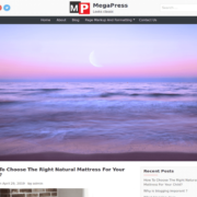 Megapress