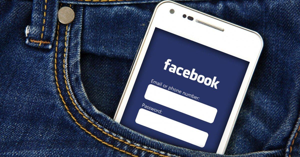 facebook-1200x630