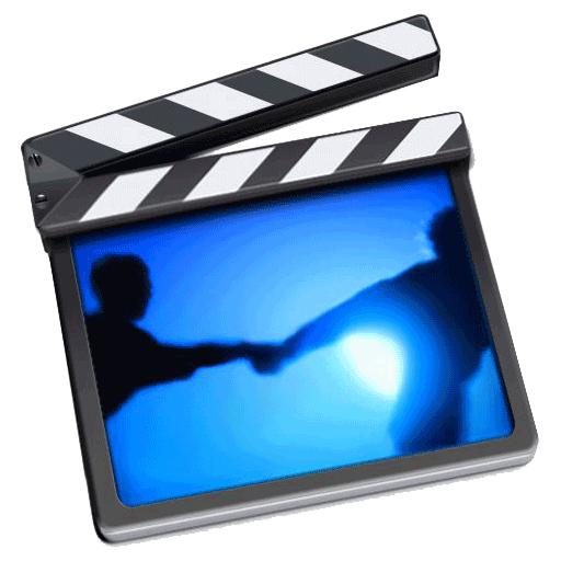 動画作成のヒント