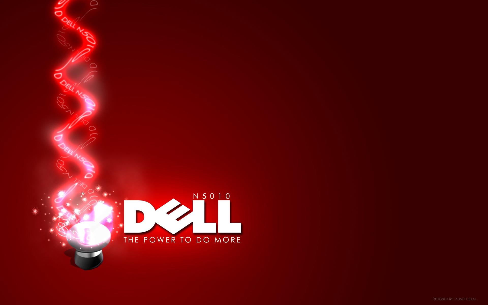 Dell Wallpaper1 写真と壁紙 写真と壁紙