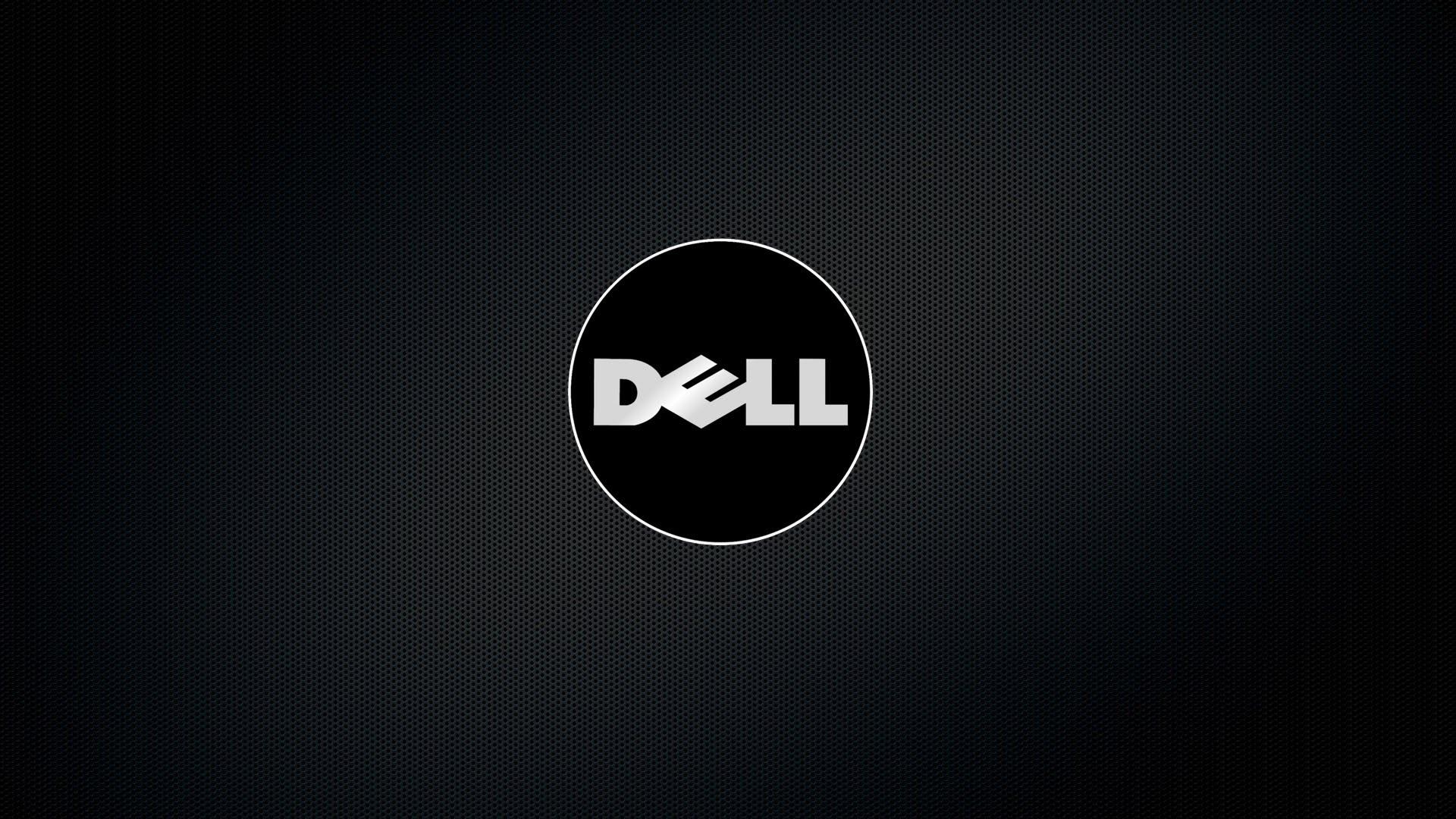 Dell 写真と壁紙 写真と壁紙