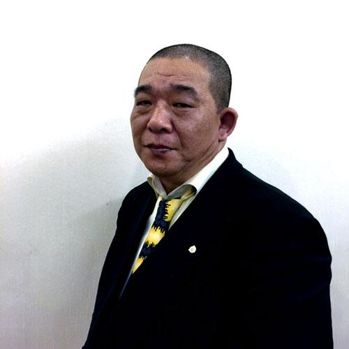 TsuyoshiHinata