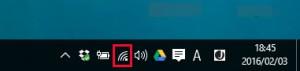 VPN接続作成